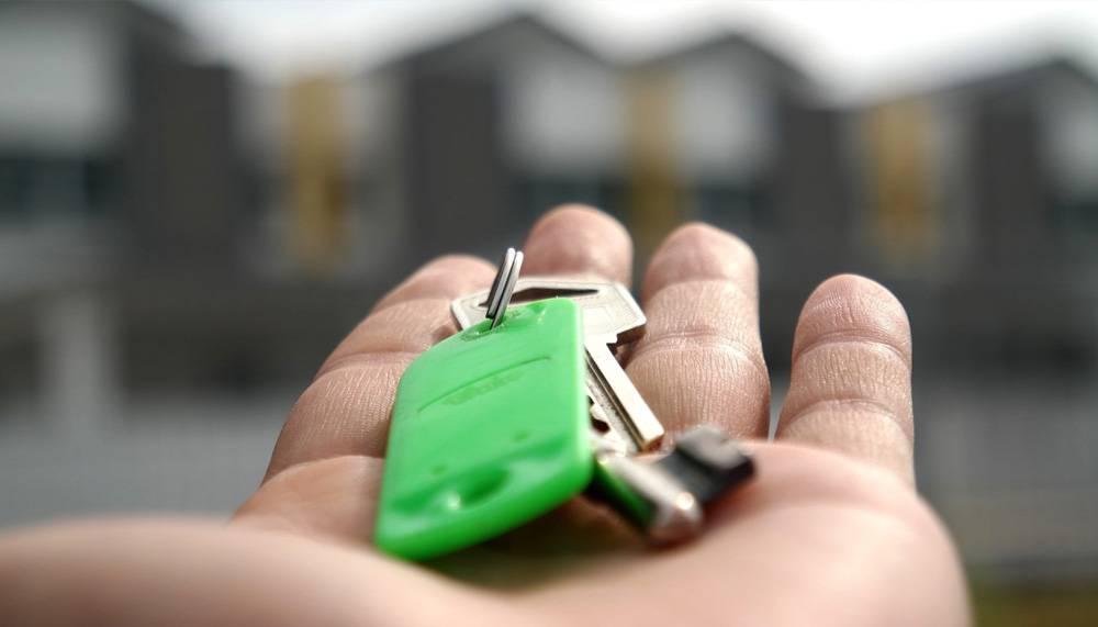 Agence immobilière Six-fours - location maison et appartement Six fours