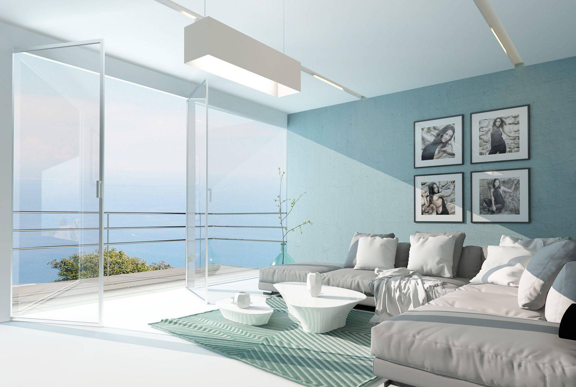 Acor'immo Agence Immobilière - Vente maison et appartement La seyne sur mer et Six fours les plages