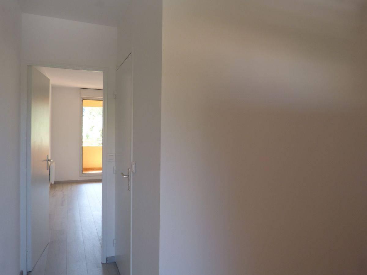 Studio cabine - Sanary-sur-Mer