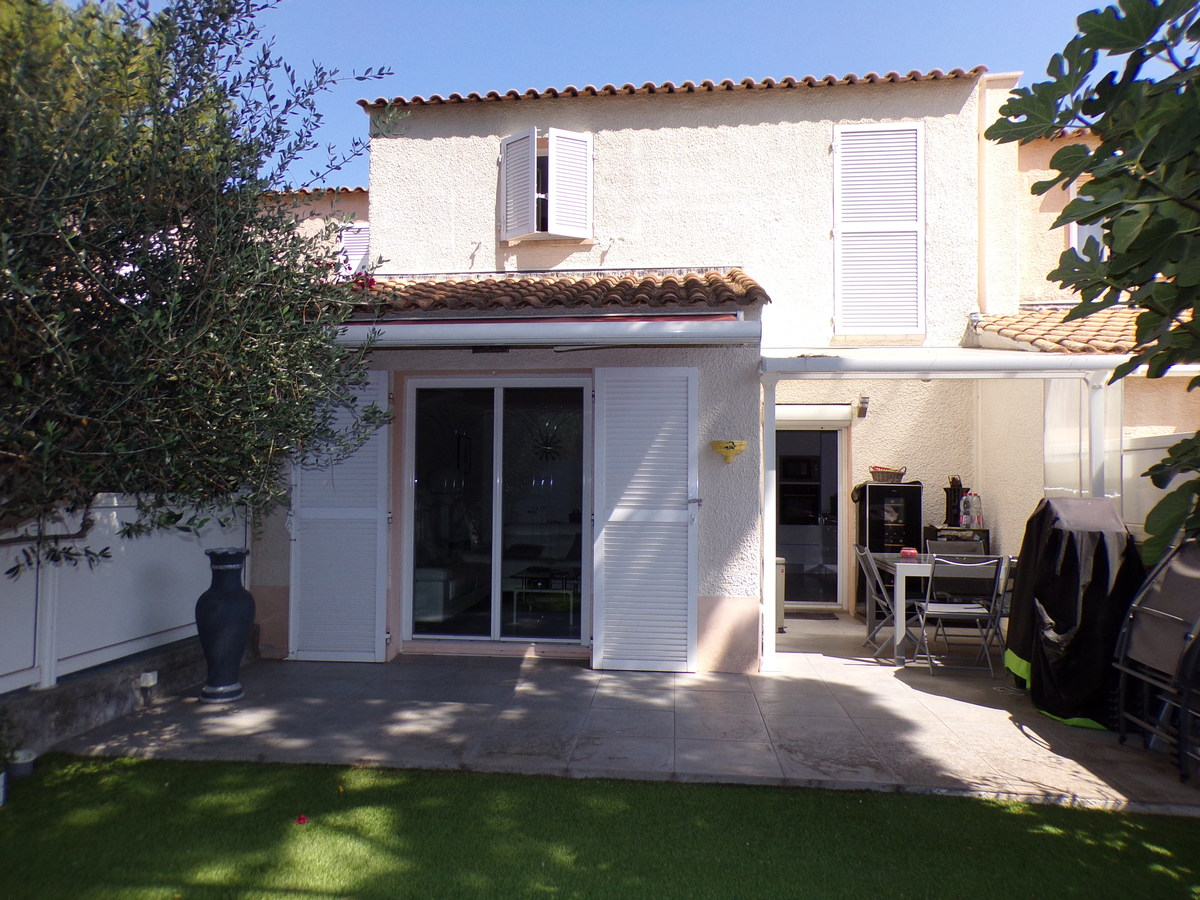 Maison - Sanary-sur-Mer