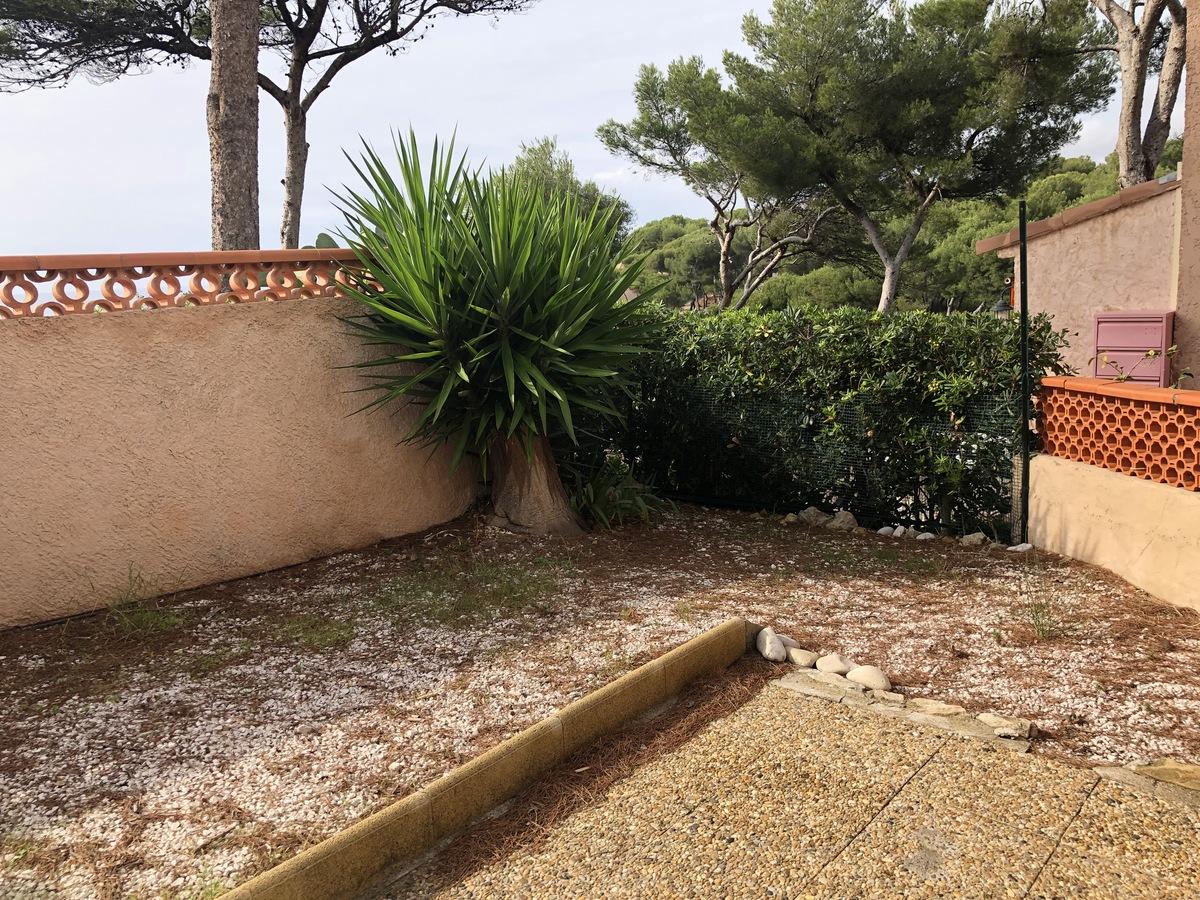 Location Appartement Sanary-sur-Mer