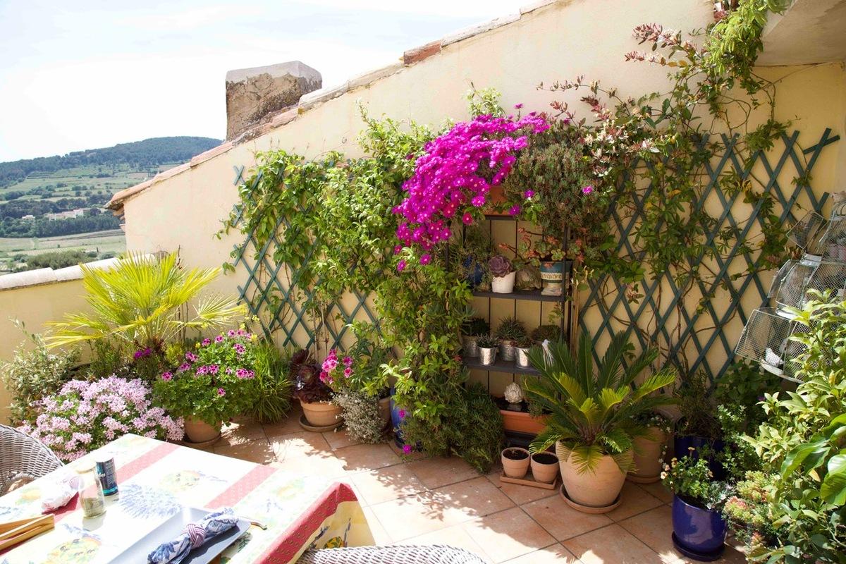 Maison - La Cadière-d'Azur