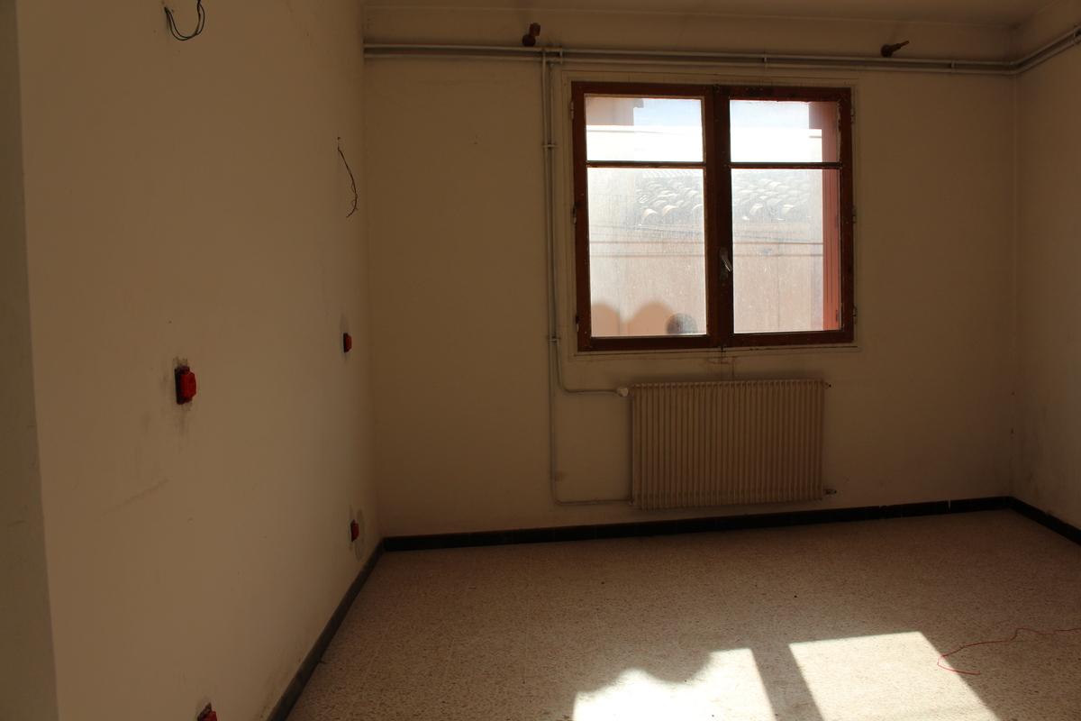 Appartement à rénover - Six-Fours-les-Plages