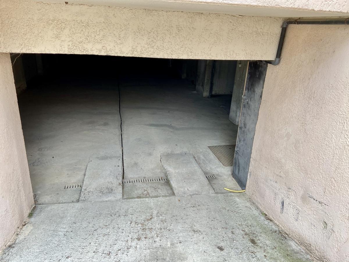 Garage - Six-Fours-les-Plages