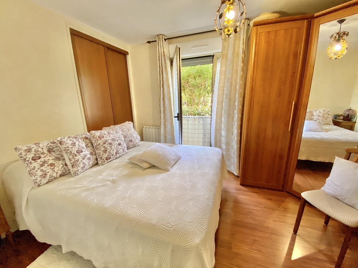 Appartement - Saint-Mandrier-sur-Mer