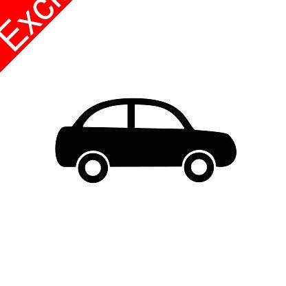 Parking extèrieur - Six-Fours-les-Plages