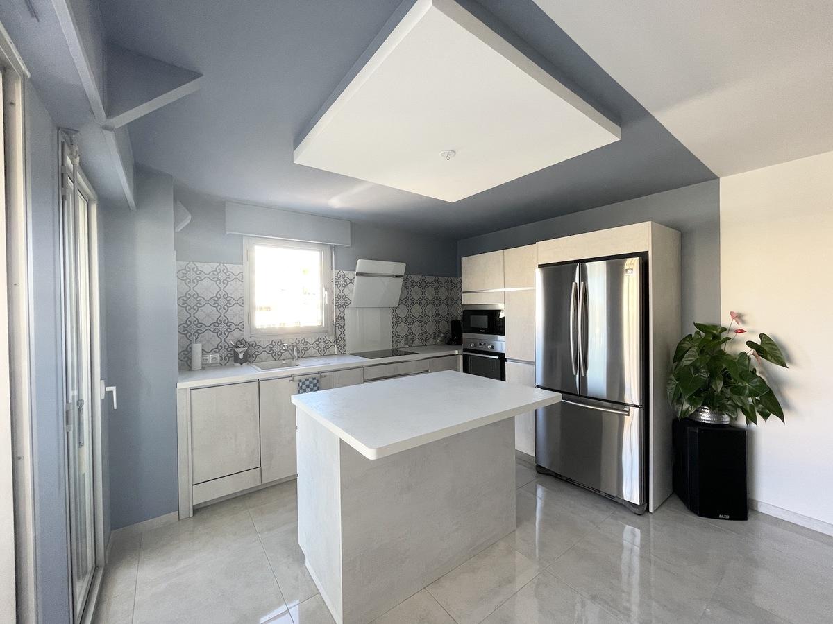 Appartement - Fréjus